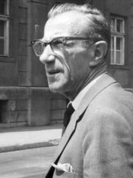 Władysław Wincze