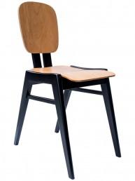 krzeslo-B-584-sigmund-hemma