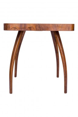 table-spider