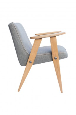 366-fotel-chierowski