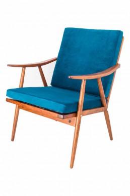 Fotel TON