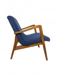 Fotel typ 300-138