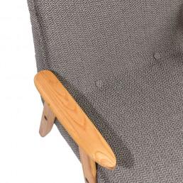 Fotel-366-Chierowski-jesion