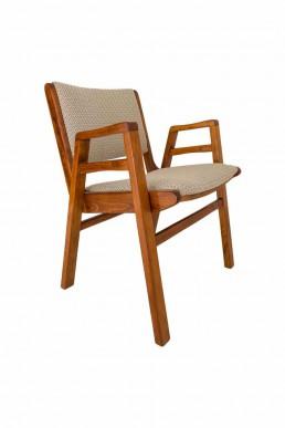 Fotel-gabinetowy