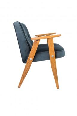 Fotel_366_Chierowski