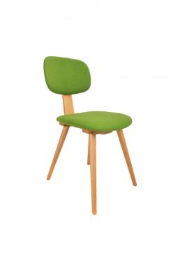 Krzesło 5827 vintage