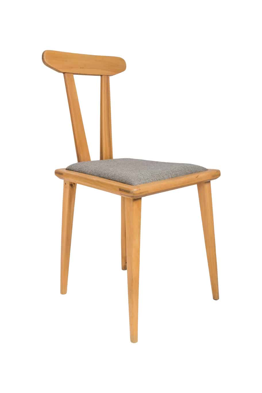 Krzesło Młodzieżowe proj. F. Aplewicz