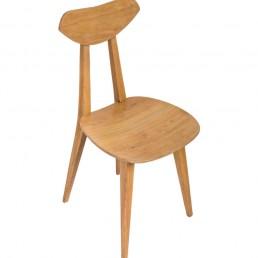 Krzesło Wanda Genga