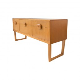 Sideboard mid-century modern3