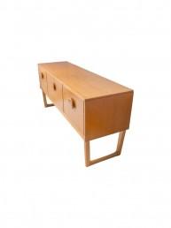 Sideboard mid-century modern