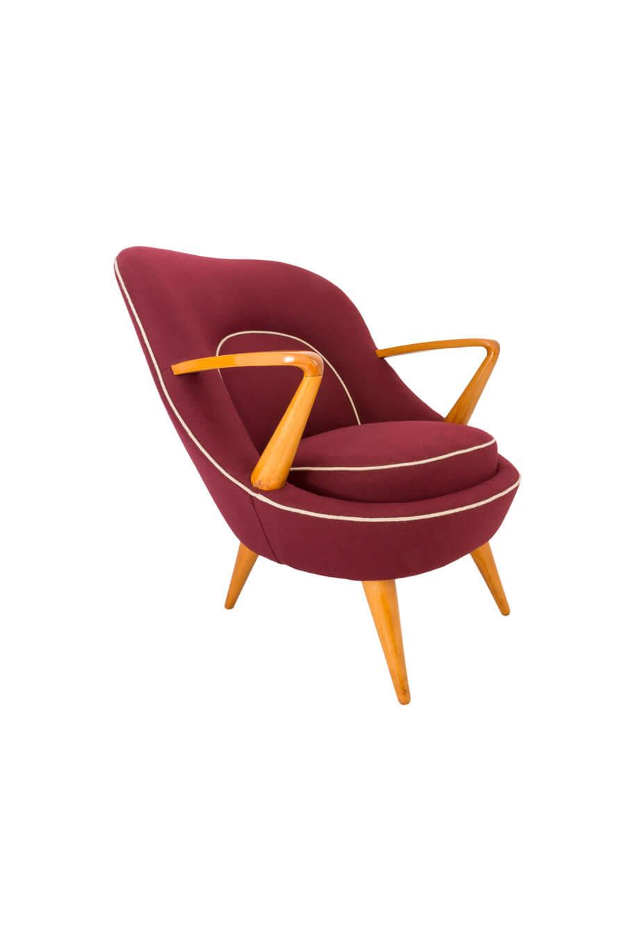 fotel-345-racinowski-jedrachowicz07