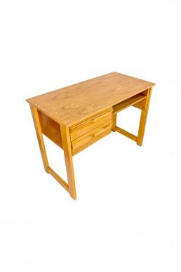 Ash vintage desk