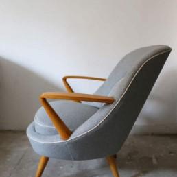 345-fotel-racinowski-jedrachowicz