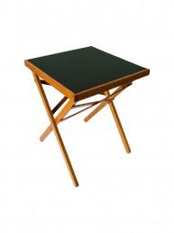 stolik do brydża