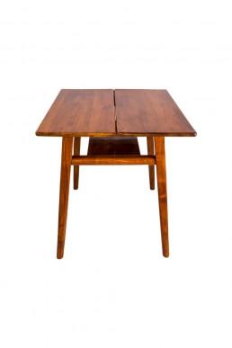 stolik ŁAD