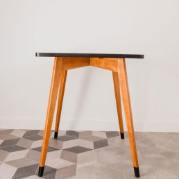 coffee table PRL