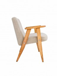 fotel-chierowski-366