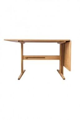biurko ŁAD
