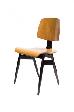 krzesła Fameg Radomsko