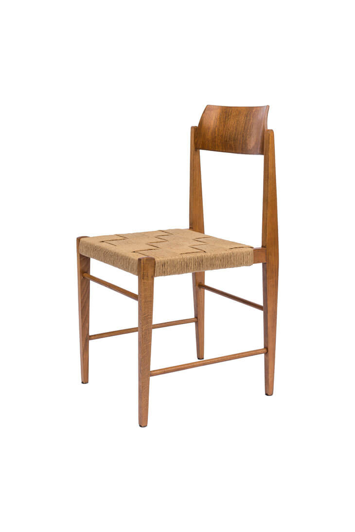 krzesło Irena Żmudzińska