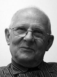 Aleksander Kuczma