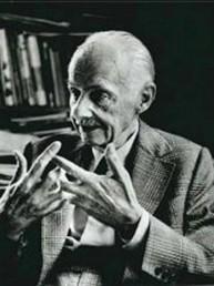 Czesław Knothe