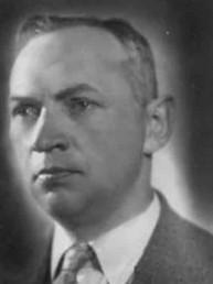 Jan Kurzątkowski