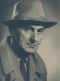 Marian Sigmund