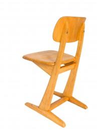 krzesełko dziecięce CASALA