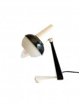 pingwinek lampka PRL