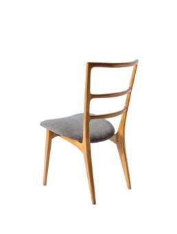 Marian Grabinski krzesło